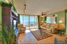 book that condo long beach resort 102 3 panama city beach florida