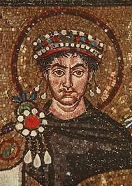 The Christian Era in Mosaics | Ceramic Decoration
