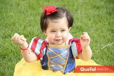 Quetal virtual | San Luis Potosi. #baby #modainfantil #caritas #Quetal #compartiendomomentos