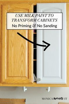 1000 ideas about updating oak cabinets on pinterest gel 5 ideas update oak cabinets without a drop of paint
