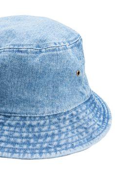 41 Best BUCKET HATS images  633574facef8