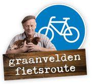 graanvelden-route-web2 Decor, Style, Decoration, Swag, Decorating, Stylus, Dekoration, Outfits, Deck