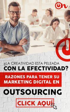 Marketing Digital, Ten, Baseball Cards, Sports, Social Networks, Sport