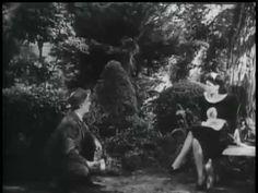 (3) The Devil Bat 1940 - YouTube