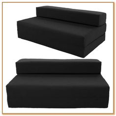 Replacement Sofa Bed Mattress Memory Foam Best Sofa Design