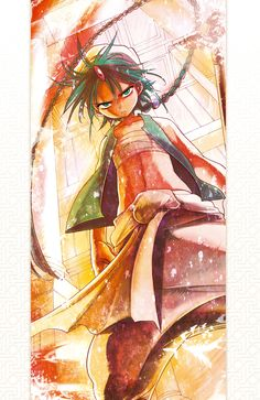 Scan Magi Tome 2 VF page 194 Aladdin Magi, Manga Art, Manga Anime, Manado, Magi Adventures Of Sinbad, Magi Kingdom Of Magic, Magi 3, Anime Magi, Film D'animation