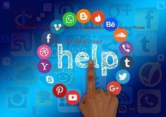 Postgrado en Marketing Digital y Commu., Máster y Postgrado Online Marketing Digital, Content Marketing, Affiliate Marketing, Internet Marketing, Social Media Marketing, Marketing Plan, Marketing Strategies, Business Marketing, Online Marketing