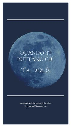 Ci proveranno in tanti a buttarti giù... e tu spicca il volo. #quotes #selflove #motivation #motivationalquotes #pensieripositivi #frasibelle #riflessioni #betterlife Top Quotes, Best Quotes, Sarcastic Quotes, Funny Quotes, Motivational Quotes, Love Book, True Stories, Life Lessons, Favorite Quotes