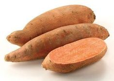 Sweet Potato China Fruit and Vegetable Seeds Delicious Tasty Foods Climbing Vine Seeds, Potted Plant for Home Garden 50 Pcs Sweet Potato Plant, Sweet Potato Gnocchi, Growing Sweet Potatoes, Tasty, Yummy Food, Fruits And Vegetables, Vegetable Garden, Bonsai, Outdoor Gardens