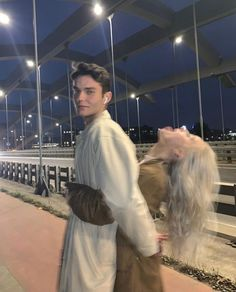 Couple Goals, Cute Couples Goals, Relationship Goals Pictures, Cute Relationships, The Love Club, All The Bright Places, Teen Romance, Im Single, Photo Couple