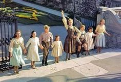 Image Search Results for the sound of music movie