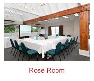 Visit Auckland Rose Park Hotel to hire function venues, rooms & conference venues with accommodation in Auckland, ideal for small gatherings. Rose Park, Park Hotel, Auckland, Car Parking, Centre, Conference Room, Rooms, Furniture, Home Decor