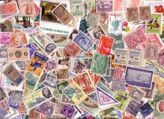 Stampmen, Inc. will have a stand at World Stamp Show-NY 2016! Email: kcustis@aol.com