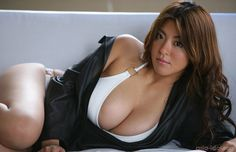 """Search results for """"nemoto"""" 