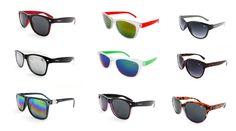 Dystrybutor okularów przeciwsłonecznych. www.americanway.com.pl #americanway #okulary #przeciwsłoneczne #dystrybutor