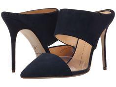 Giuseppe Zanotti - Sale - Women's Shoes