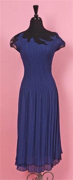1000 images about dresses short dressy on pinterest for Talbots dresses for weddings