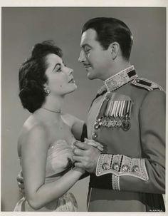 1949 Фильмы : Конспиратор – 63 фотографии | ВКонтакте