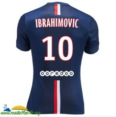 Haut Thailand Nouveau Maillot PSG 2014 15 Saison Domicile (10 Ibrahimovic)  http://www.maillotfootfr.org/haut-thailand-nouveau-maillot-psg-2014-15-saison-domicile-10-ibrahimovic-p-3261.html