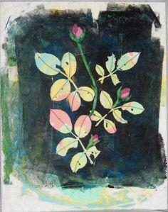 Dharma Trading Co. Featured Artist: June Silberman