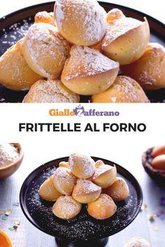Making Italian Food With Pasta Italian Pastries, Italian Desserts, Mini Desserts, Just Desserts, Italian Recipes, Italian Menu, Biscotti Cookies, Galletas Cookies, Cooking Time