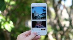 Vurb, una app atractiva y llena de información de lugares, películas y más
