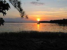 South Toledo Bend State Park, Anacoco: See 37 reviews, articles, and 39 photos of South Toledo Bend State Park on TripAdvisor.