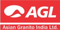 Asian Granito India Ltd PAT up 31% in Q1 of FY 2014-15