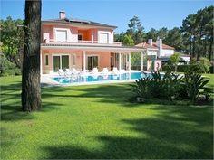 Vivenda de férias na Charneca de Caparica para alugar, nº 1025257 | 1274099