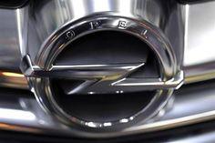 Opel vise une stabilisation de ses ventes en 2013 - http://www.andlil.com/opel-vise-une-stabilisation-de-ses-ventes-en-2013-97439.html