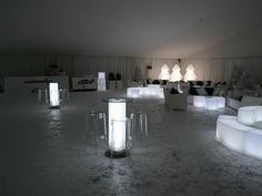 Charles Ghost Stool crystal and Bubble club Sofa and armchair #kartellUAE #designer #furniture #homedecor #interior #home #style #furnituredesign #dubai #design #KartellDubai #Contract