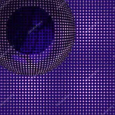 Speaker grille Stock Photo , #SPONSORED, #grille, #Speaker, #Photo, #Stock #AD Extreme Close Up, Antique Radio, Grills, Photo Library, Stock Photos, Illustration, Holiday, Ideas, Vacations