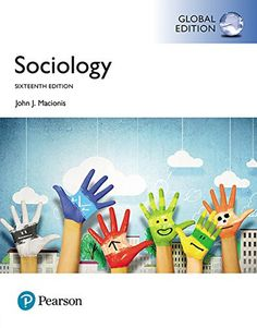 All products listed at $19.99 and under Sociology Global ....  Instantly download this item http://www.pwrplaysonlinepalace.com/products/sociology-global-16th-edition-pdf?utm_campaign=social_autopilot&utm_source=pin&utm_medium=pin