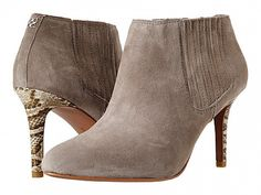 No results for Coach dovelyn black Best Ankle Boots, Grey Ankle Boots, Pump It Up, Shoe Closet, Pumps, Heels, Me Too Shoes, Heeled Mules, Shoe Boots