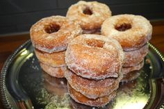 oin 6 dl semper fin mixiä P Cake Recipes, Dessert Recipes, Desserts, Baked Doughnuts, Swedish Recipes, Sweet Pastries, Sweet And Salty, Bread Baking, Baked Goods