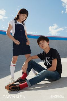 Calvin Klein Collection, Aesthetic Pictures, Overalls, Handsome, Hipster, Seasons, Stylish, Pants, Kids