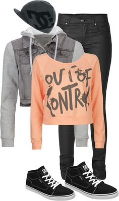 """""""Untitled #119"""" by loca-eqauy217 ❤ liked on Polyvore"""