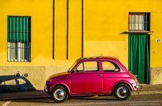 Italian Style by Alessandro Firmalli on 500px
