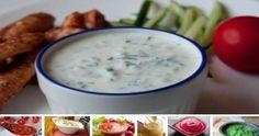 Cheeseburger Chowder, Pesto, Food And Drink, Soup, Vegetarian, Vegan, Cooking, Health, Recipes