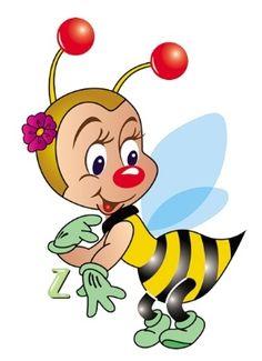 creation-abeille-sylvie-88764-26.jpg