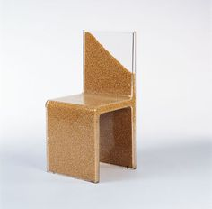 Alessandro Mendini - chair
