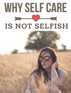 Self care is not selfish. It's essential for every mom, no matter how busy life gets. Begin some self care practices today and notice the improvement in your stress levels. Depression Treatment Centers, Depression Recovery, Depression Help, Self Care Activities, Me Time, Self Acceptance, Acceptance Quotes, All Family, Self Care Routine
