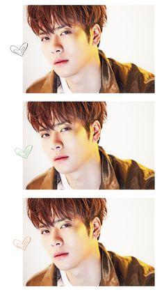 I miss jackson😔😔😔 Yugyeom, Youngjae, Mark Jackson, Got7 Jackson, Jackson Wang, Jinyoung, Got7 Members, Mark Tuan, K Idols