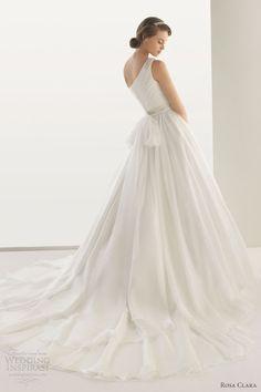 11 Best Wedding Dresses Images Wedding Dresses Dresses Wedding