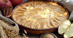 15 gâteaux irrésistibles à faire au Thermomix® - Tiramisu spécial Thermomix® - Cuisine AZ