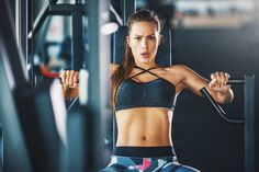 7 ways to bust up a weight loss plateau