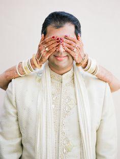 Miami Beach - Tanvi + Danny - KT Merry Photography - Destination Weddings Worldwide - Fine Art Film Wedding Photography
