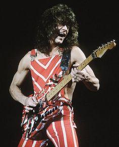 Good Music, My Music, Hes Gone, Best Guitarist, Eddie Van Halen, Skate Surf, Best Rock, Rock Legends, Your Smile