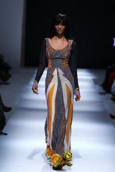 african beautiful gowns ~African fashion, Ankara, kitenge, African women dresses, African prints, African men's fashion, Nigerian style, Ghanaian fashion ~DKK