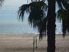 Tarifa - Spain